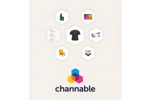 Channable Magento 2 ontwikkeling