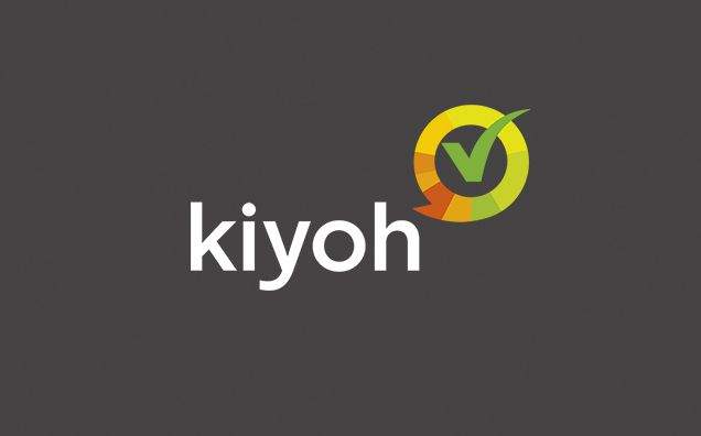 Kiyoh Reviews
