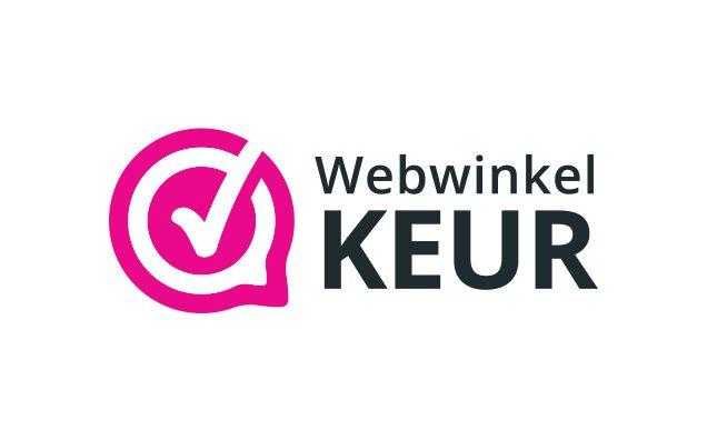 WebwinkelKeur Reviews