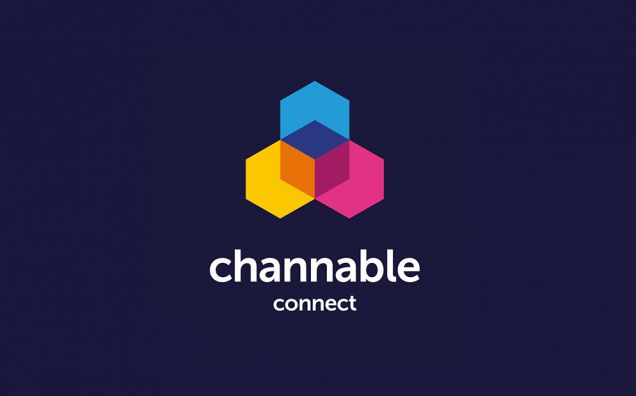 Channable Connect