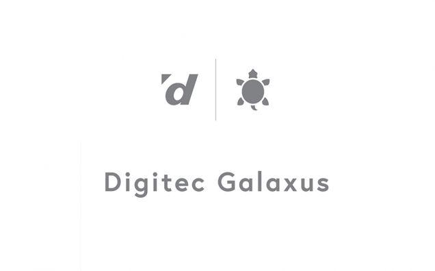 Digitec Galaxus Extension for Magento 1   Magmodules
