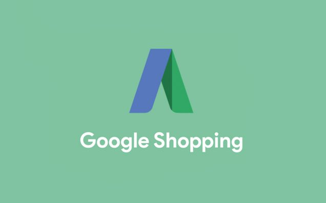 Magento Google Shopping Feed Extension   Magmodules