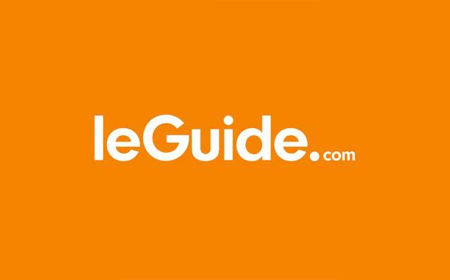 LeGuide Datafeed
