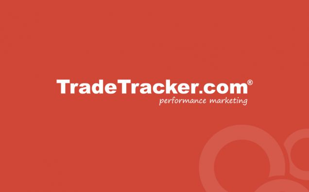 Tradetracker Feed & Pixel