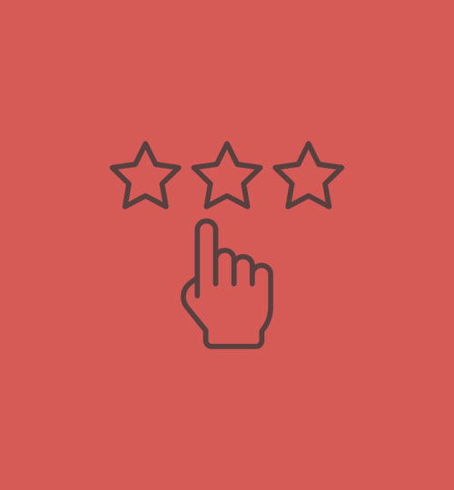 Magento 2 review import