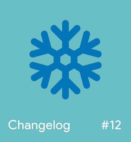 Magento 2 extensie updates december